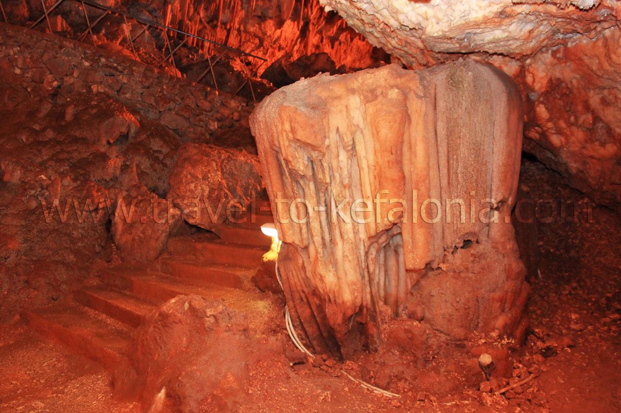 Cave Drogatari - Cave Drogatari by gstathis