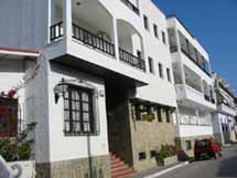 POSEIDON HOTEL  HOTELS IN  Grigoriou Labraki 41 Str. / Lixouri Kefalonia Ionian Islands