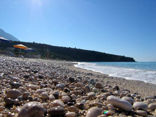 Κεφαλονιά: ποιες είναι οι top παραλίες